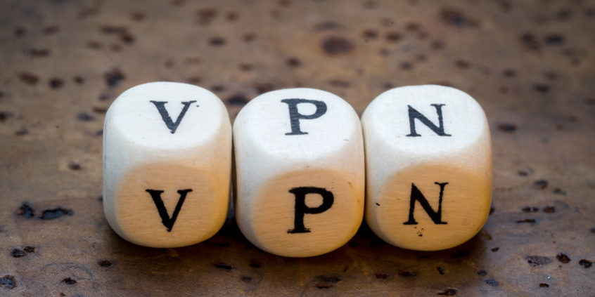 Cisco ccnp security vpn v2 0 download